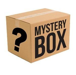 LuLaRoe Tops - NWT Lularoe Mystery Box